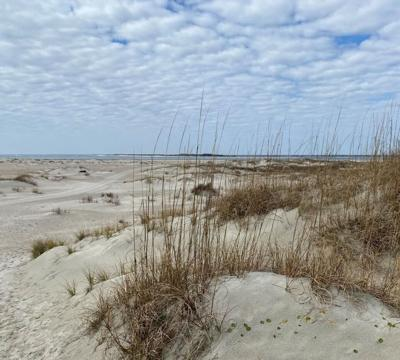 Army Corps of Engineers to begin Bogue Inlet dredge work as early as Sunday