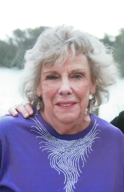 Barbara Hardesty