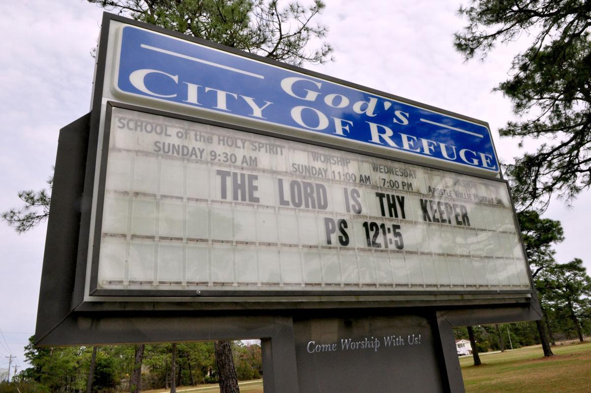 5God's Ctiy of Refuge in Newport.jpg