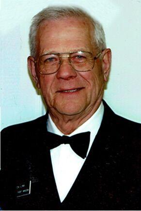 Kenneth Link