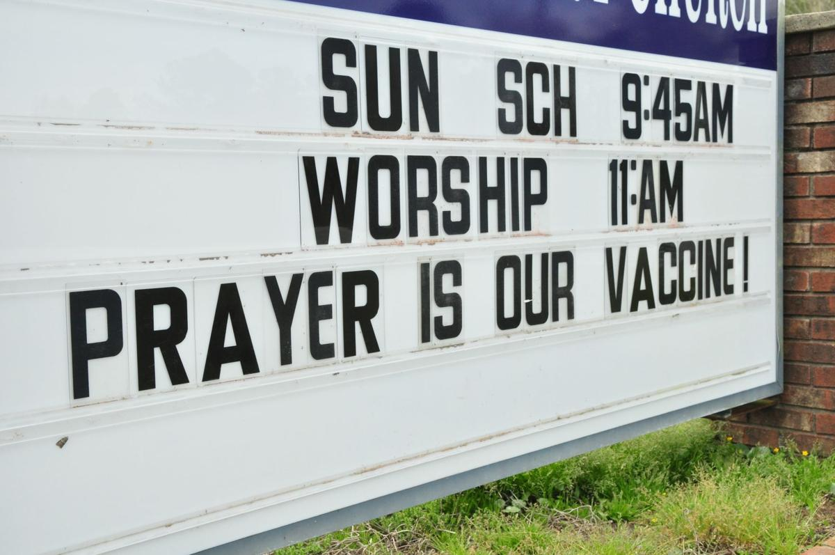 4other side of sign at victory baptist church in newport.jpg