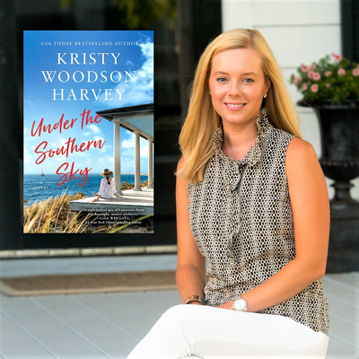 Beaufort Historical Association to host international best-selling author