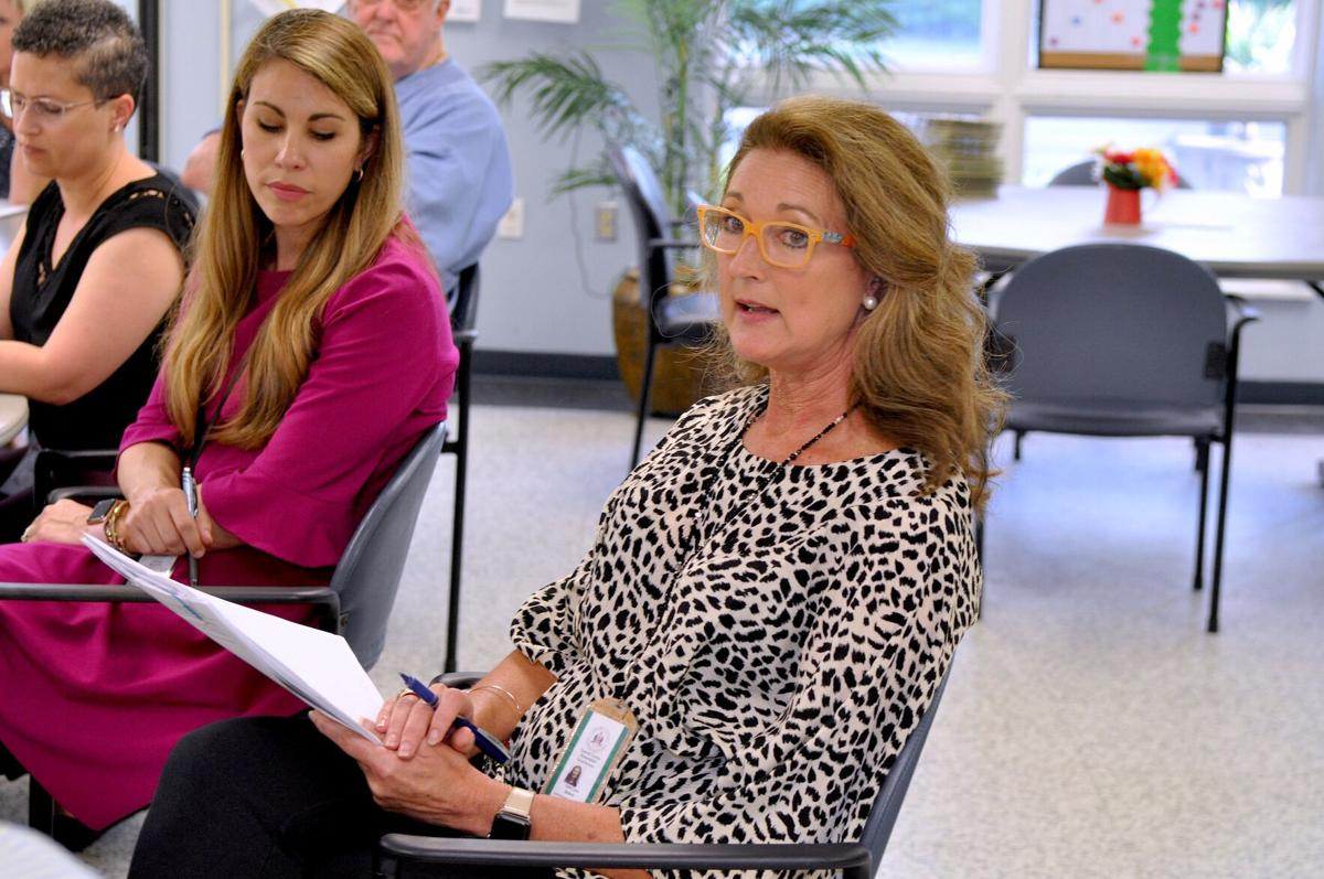 Crystal Coast area agencies, nonprofits worried about impacts of rising food costs on families