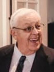Herbert Helms