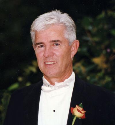 Thomas Ross