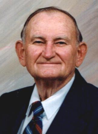 Bert Taylor Jr.