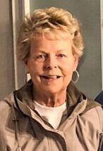 Julia Norris, 74; service Monday