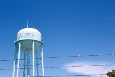 Morehead City to establish utility payment plan program