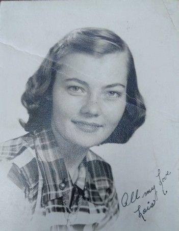 Lois Piner