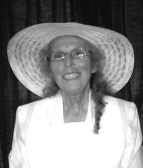 Frances Clements