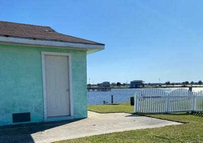 Cape Carteret agrees to Bogue Sound land purchase, more money for Pettiford Creek kayak launch