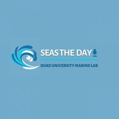 Duke University Marine Lab students launch podcast