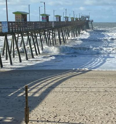 September tourism to Carteret County sets another record