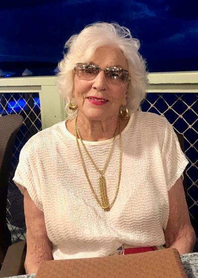 Margaret Godumski