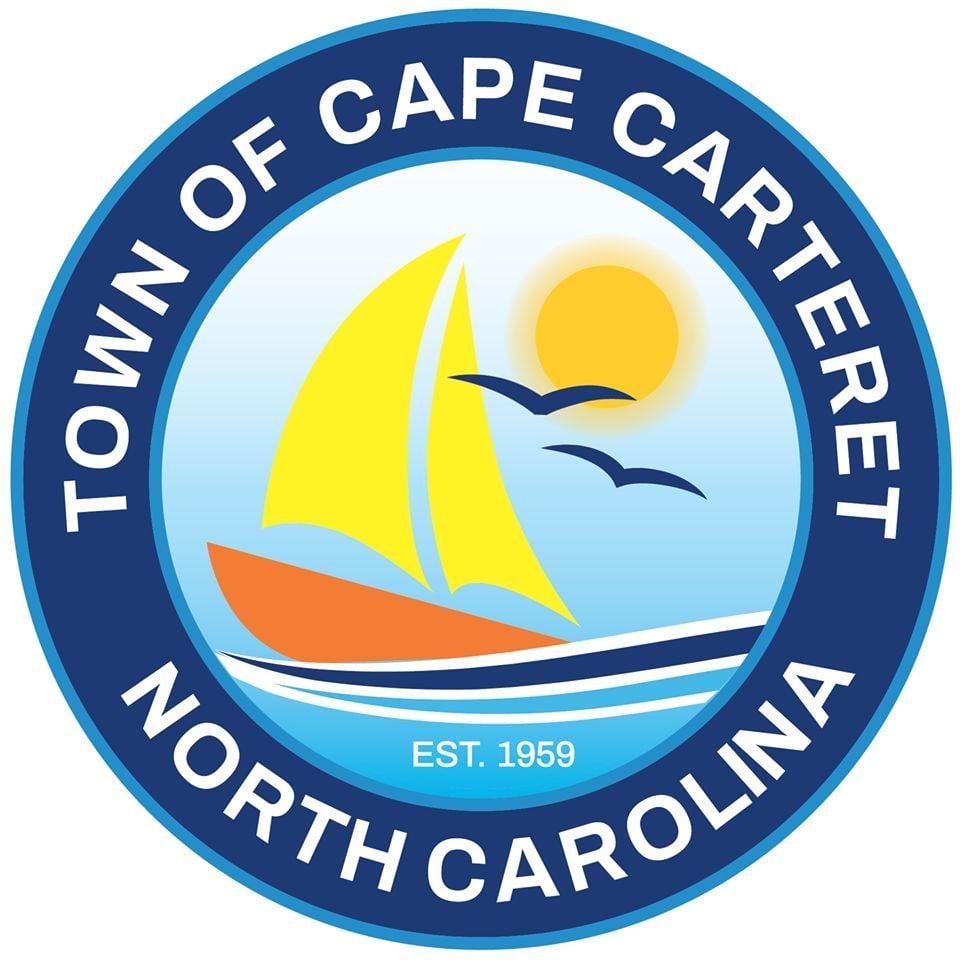 Cape Carteret