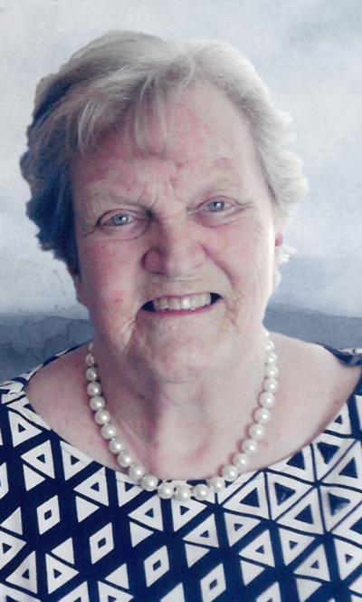 Ellen Gutowski