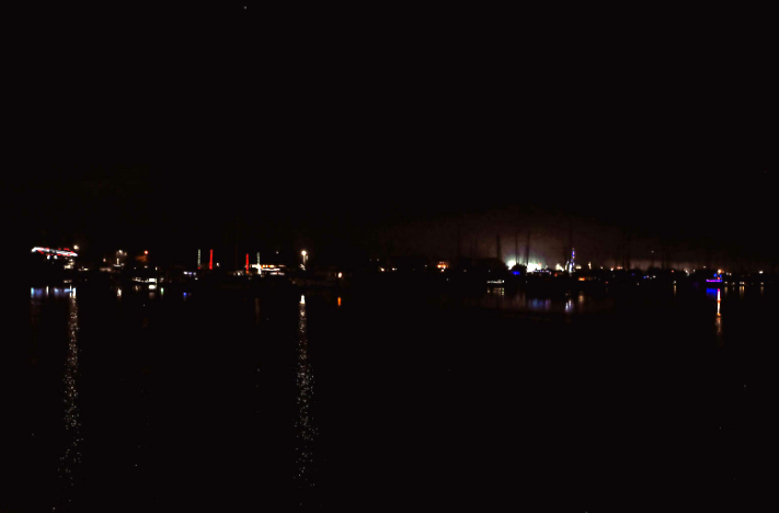 Beaufort Christmas Lights 1.png