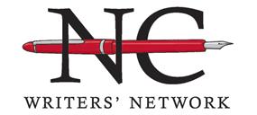 NC Writer's Network
