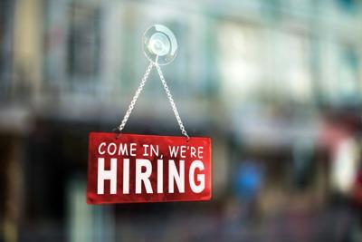 Hospitality industry bearing brunt of labor shortage