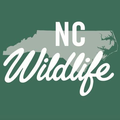 NC Wildlife Resources Commission