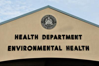 Communicable disease report shows uptick in cases in 2019