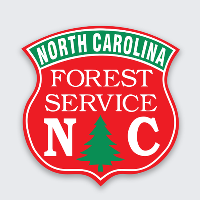 NC Forest Service