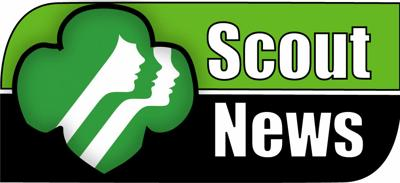 Girl Scout news
