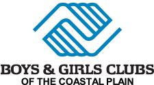BOYS & GIRLS CLUB OF THE COASTAL PLAIN