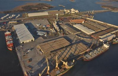 State takes comments on elimination of port dredging 'window'