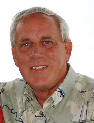 David Ebbighausen