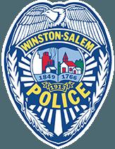 winston salem police