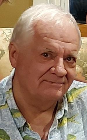 David Greenleaf