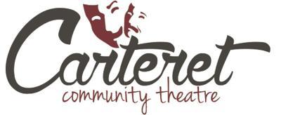 Carteret Community Theatre