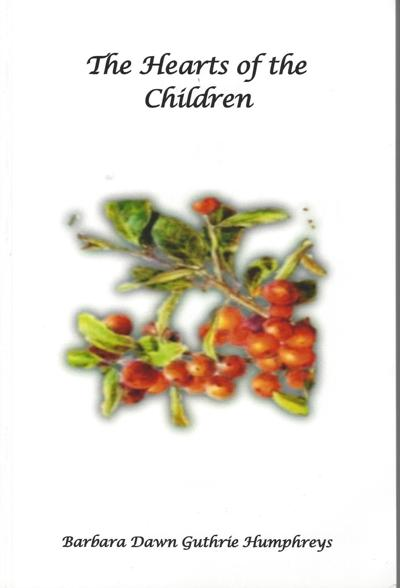 The Hearts of Children