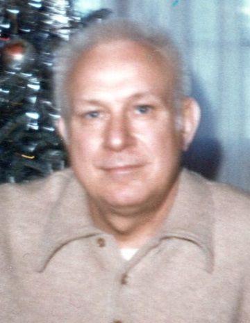 Leonard Gould