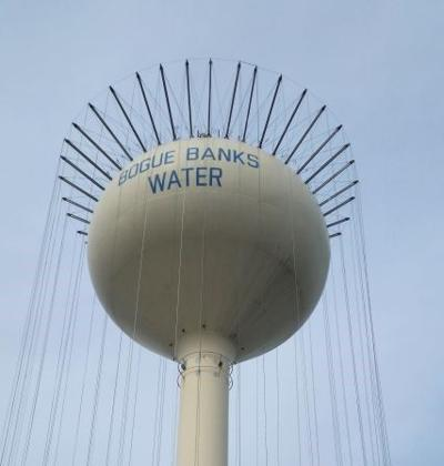 BBWC officials hope device will help conserve water