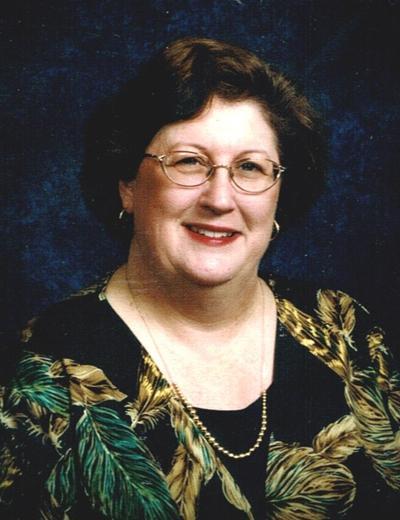 Teresa Motes