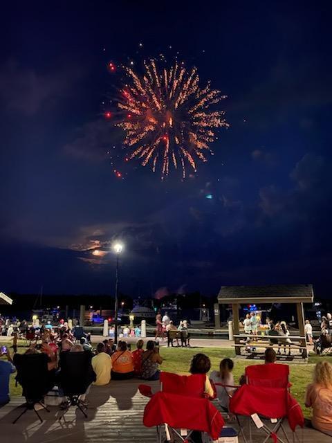 Morehead City July Fireworks 1.jpeg