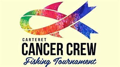 CANCER CREW FISHING