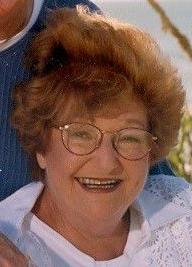 Norma Daniels