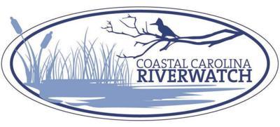 COASTAL CAROLINA RIVERWATCH