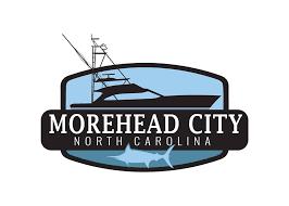 Morehead City
