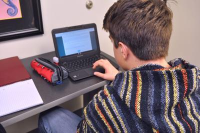 Economic Development Foundation receives broadband grant