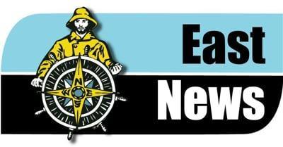 EAST NEWS