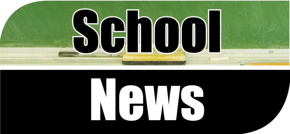 School Honor Rolls Spring 2020 News Carolinacoastonline Com