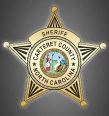 Carteret County Sheriff's Office