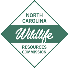 NC Wildlife Resources Commission sets Youth Deer Hunting Day for Sept. 25