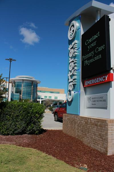 Carteret Health Care adopts capital, operating budgets for FY21-22 with no patient fee increase