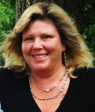 Kathleen Van Kouteren