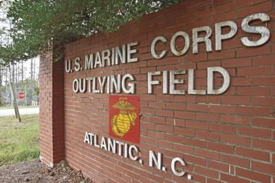 Well tests ongoing near MCOLF Atlantic
